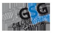 GSG Garagensysteme